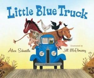 little-blue-truck1