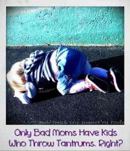 little-girl-throwing-tantrum