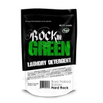 Washing Cloth Diapers in Hard Water {Rockin' Green Hard Rock Review}