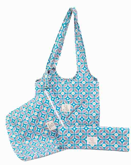divided_carryall-kaleidoscope_teal