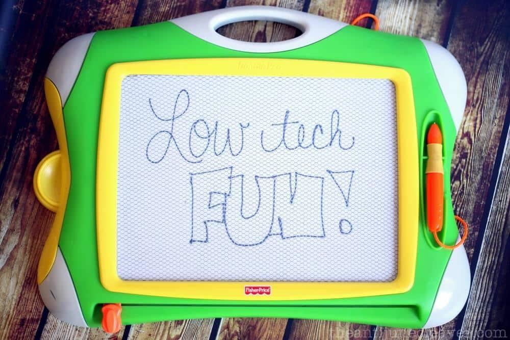 fun-low-tech-toys-for-kids-7