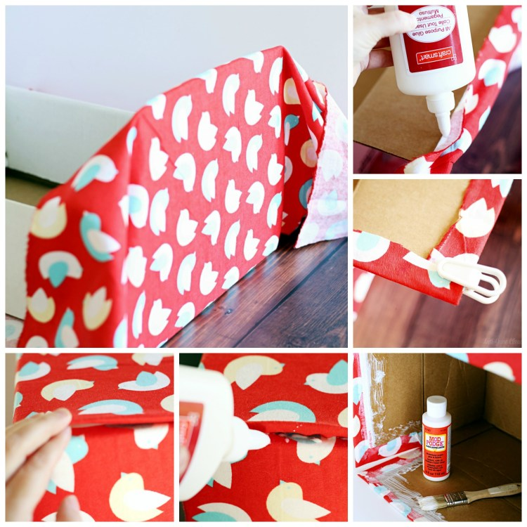 turn-a-box-into-diy-cat-bed-purina-muse-3