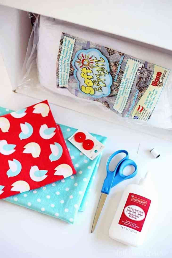 turn-a-box-into-diy-cat-bed-purina-muse-4