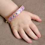 Lily Nily Bangle Review