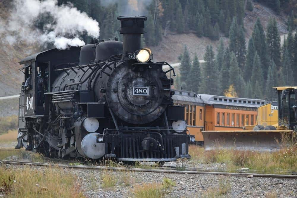 Fun Summer Things to Do in Colorado with the Kids