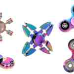 Is the Fidget Spinner Craze Bad News for Kids with ADHD?