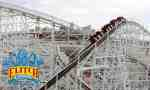 Have Some Summer Fun at Elitch Gardens in Denver – $20 Off Day Passes