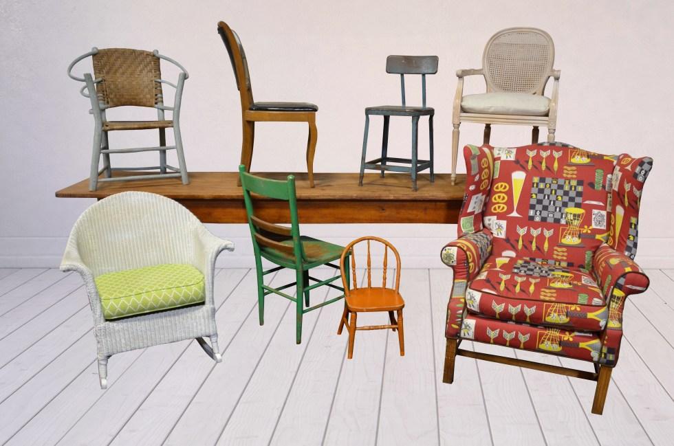 chair scene 2