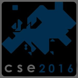 cse-2016-cyber-security-conference-logo