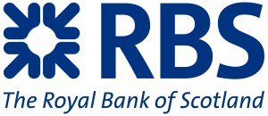 royal-bank-scotland