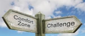21 day health and wellness challenge