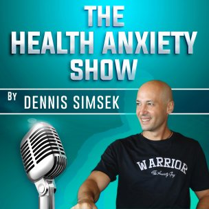mastering your health anxiety