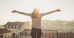 how to live your best life after anxiety