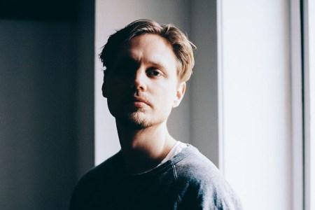 Photo by Andris Søndrol Visdal