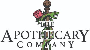 The Apothecary Company llc