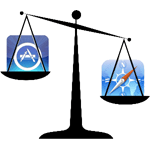 Mobile App Vs Web