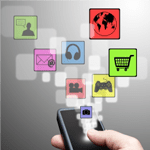 Business Need Mobile App
