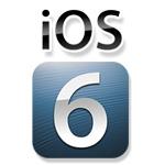 How iOS6 Will Help
