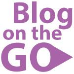 Blog on the Go
