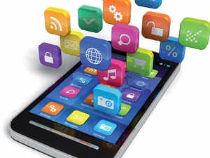 App Makers To Rise Above App Poverty Line