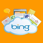 Bing Apps For Windows 8