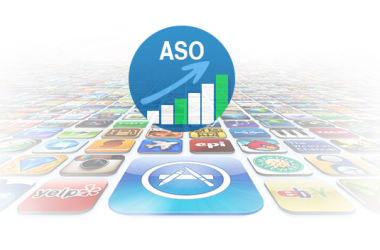 improve app store optimisation