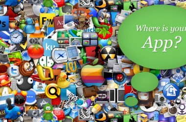 Mobile App Discovery