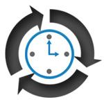 Saving Time of App Developer