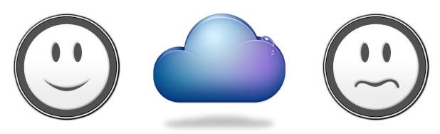 Urban Cloud