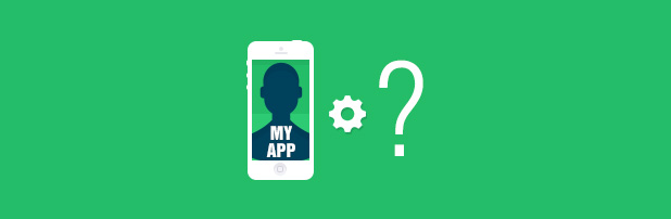 Make Your Own App Or Hire Someone 1 1