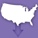 US Losing Ground In Mobile App Market