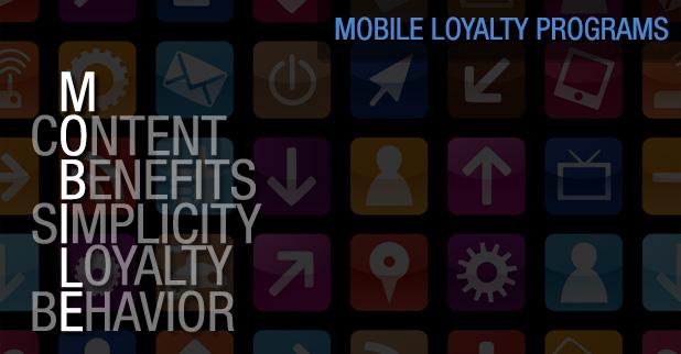 Mobile Loyalty 1 1