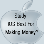 iOS For Making Money