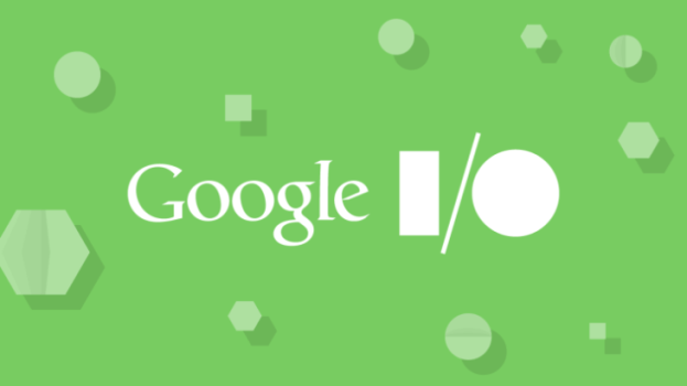 Points of Google I/O 2014 Keynote