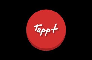 tappt 1 1