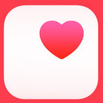 HeathKit Apps