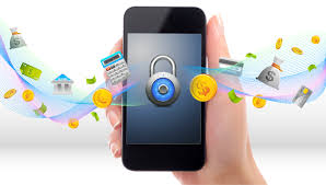 Blunders of Secure Mobile App Development
