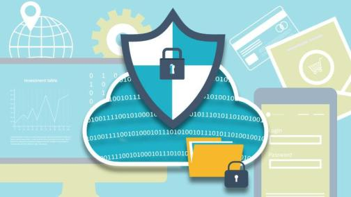 Security Tips For Your Enterprise App
