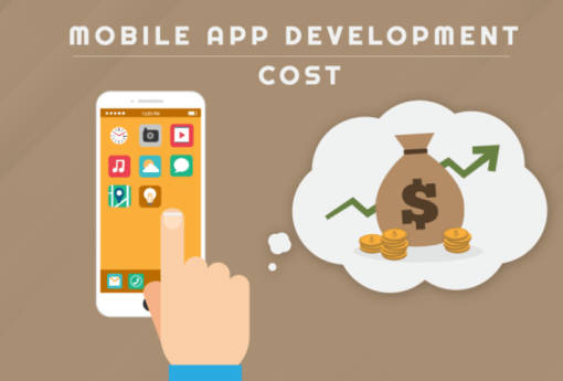 Mobile App Development Is Costly