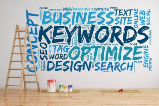 Rank Keywords Using Guest Posting