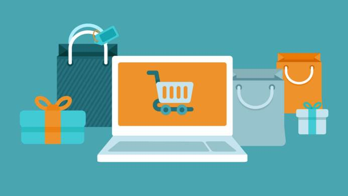 Influence E-commerce Industry