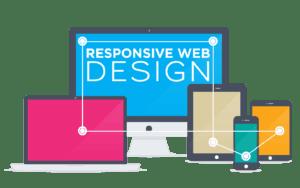Website design2 1