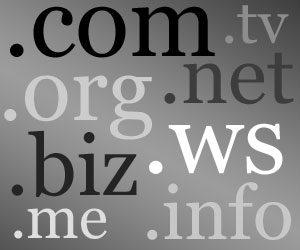 changing URLs carefully