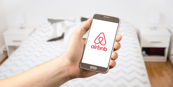 Best Clone Scripts To Build a Website Like Airbnb