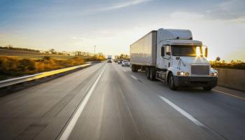 Technologies Transformation Third-Party Logistics