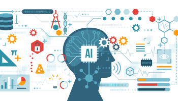 artificial intelligence increase productivity