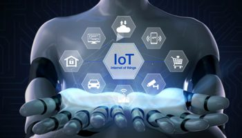 Defect Tracking in the Era of IoT