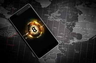SEO & Blockchain