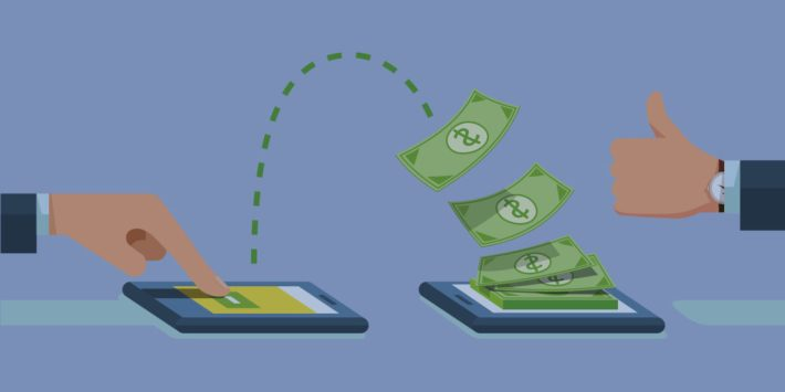 Alternative Ways Developers Can Monetize their Apps