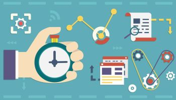 Reduce Time-Consuming Tasks for Your Business